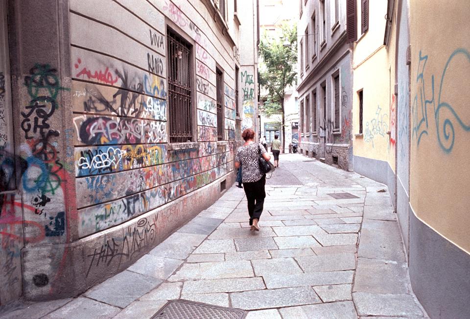 Milano-3.jpg