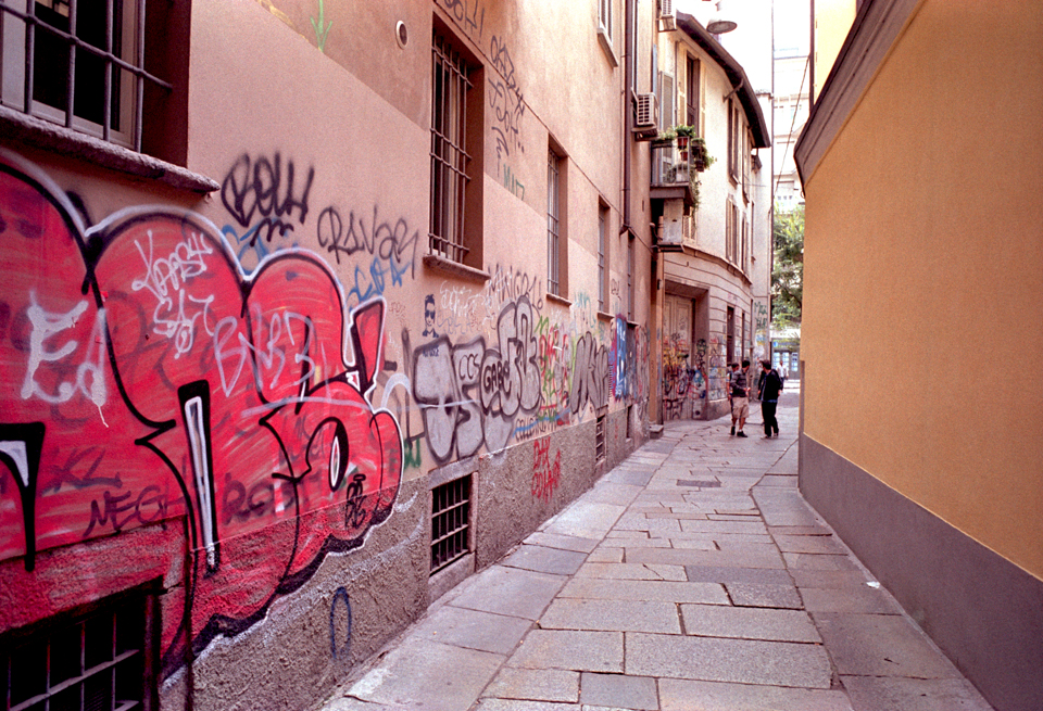 Milano-1.jpg