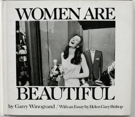 womenarebeautifulgarrywinogrand.png