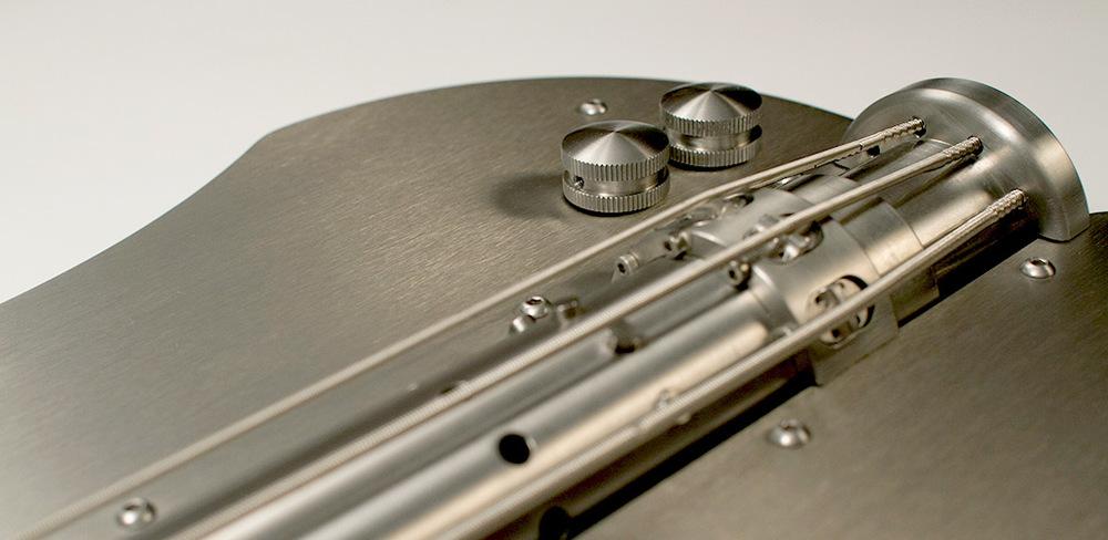 Guitar07.jpg