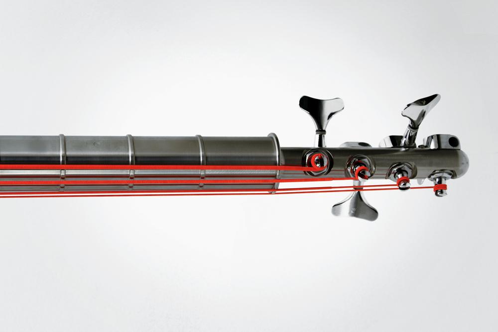 Stash-P&E-tuners-nostroke.jpg