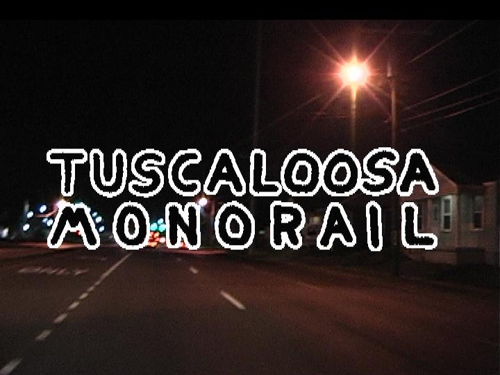 tuscaloosamonorail.png