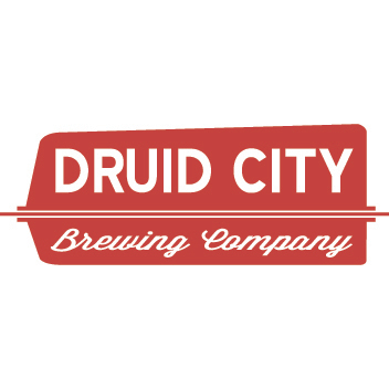 druid-city-brewing-co-logo1.jpg