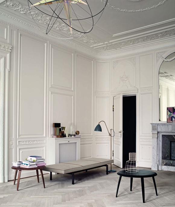 1. imperiovida.com 2. stylefiles.com 3. doorsixteen.com 4. richesforrags.com 5. houseofbliss.com.au 6. justthedesign.com