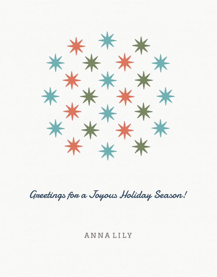 holidaycard.png