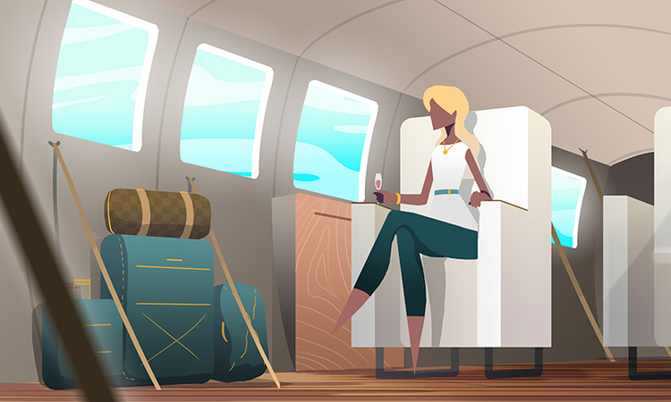 040-plane interior_800.jpg
