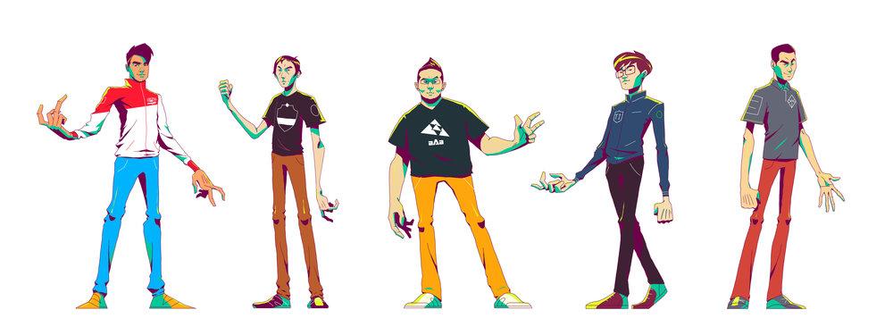 figures_kneeedit3.jpg