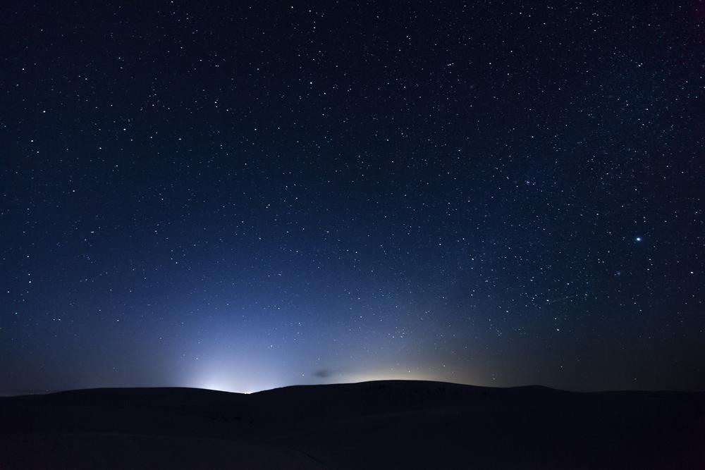 Dunescapes-35.jpg