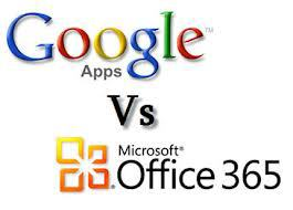 google vs office.jpeg