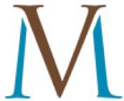 Valerie Miller Properties