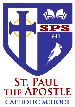 St. Paul The Apostle Catholic School