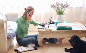 telecommuting .jpg