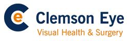 Clemson Eye