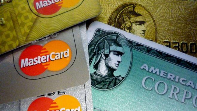 Debit_Credit1.jpg