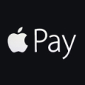 applepaylogo.jpg