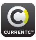 currentclogo.jpg