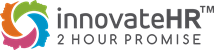 innovate hr logo.png