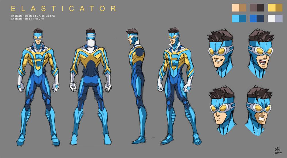 elasticator_concept_final_72.jpg