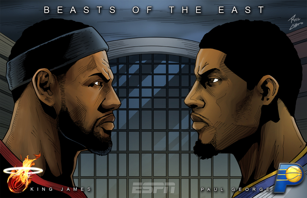 beasts_of_the_east72_2.jpg