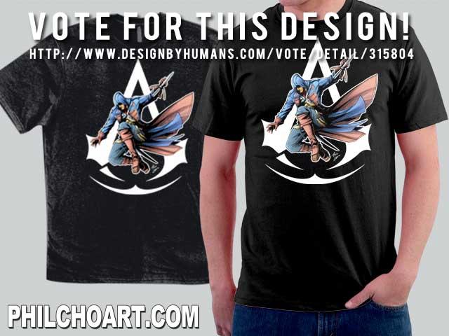 http://www.designbyhumans.com/vote/detail/315804