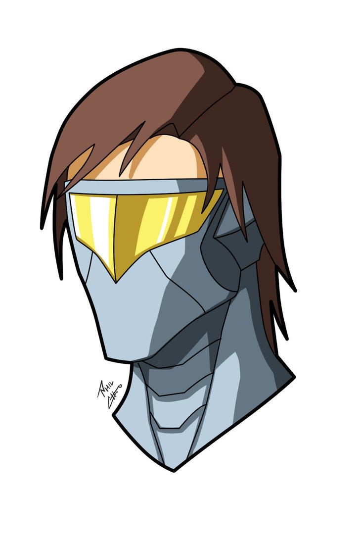 Agent 42X