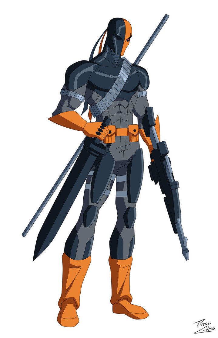 deathstroke_by_phil_cho-d6xd21b.jpg