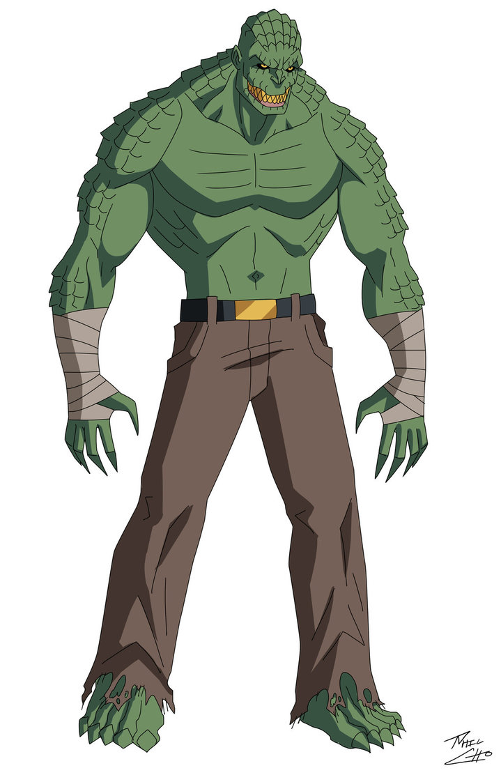 killer_croc_by_phil_cho-d6tnvvn.jpg