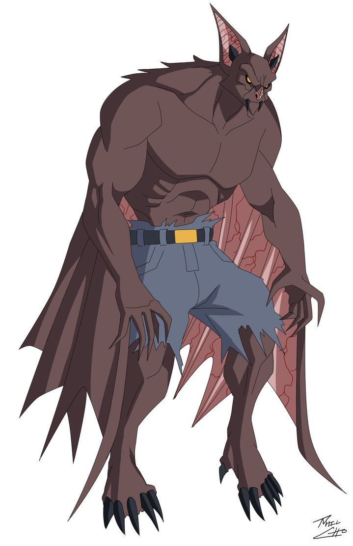 man_bat_by_phil_cho-d6x09yh.jpg