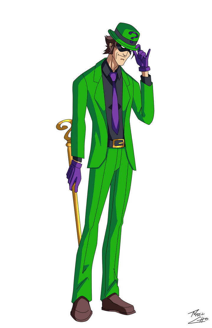 riddler_by_phil_cho-d6tbr9z.jpg