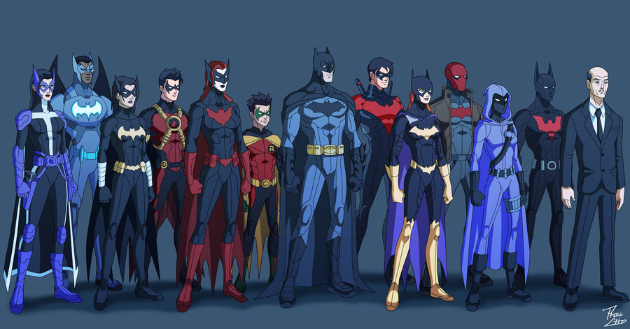 bat_family__gotham_crusaders_by_qbatmanp-d54ochb.jpg