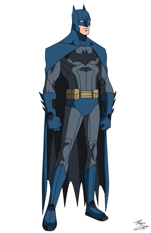 batman_s3.jpg