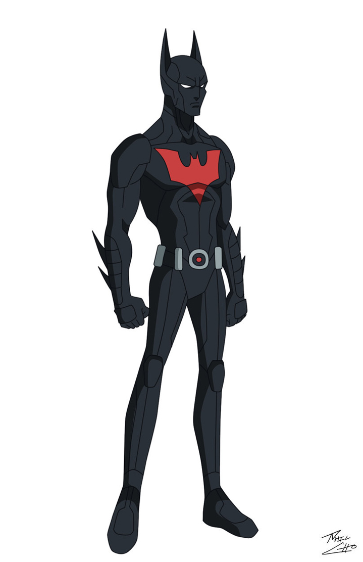 batmanbeyond.jpg
