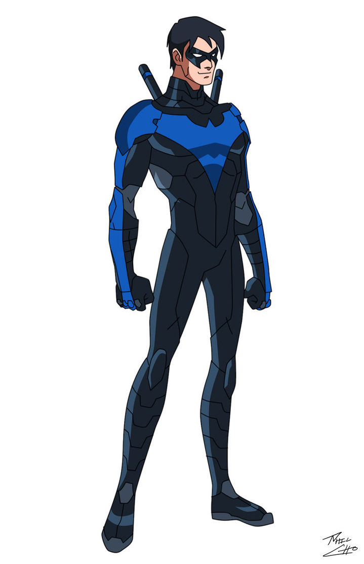 nightwing_blue.jpg