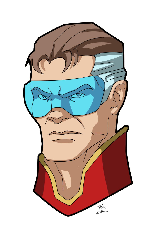 Doc Chronos