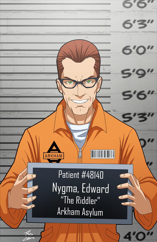 edwardnygma