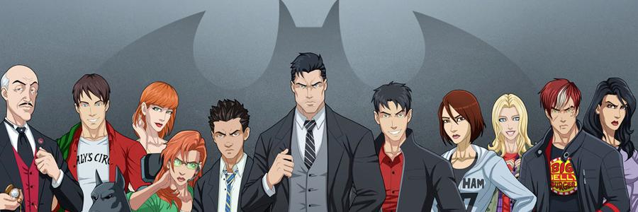 batfamily.png