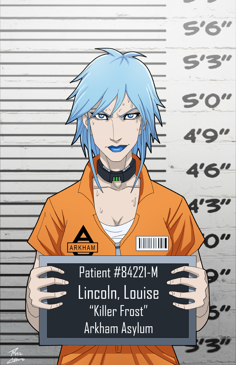 louise_lincoln_web.jpg