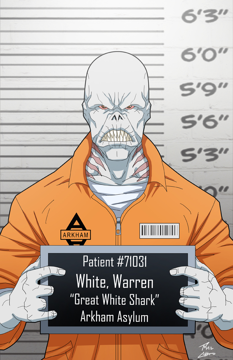 warren_white_web.jpg