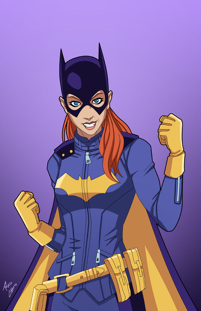 barbara_gordon_batgirl-web.jpg