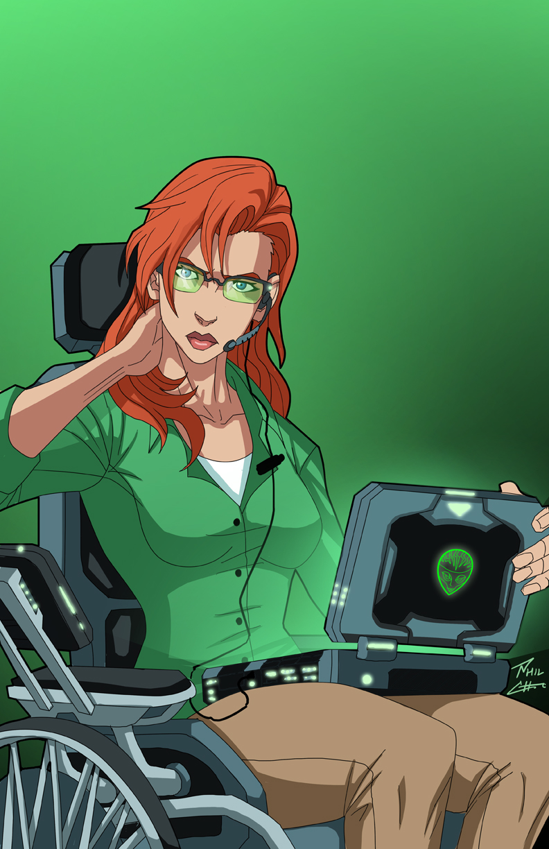 barbara_gordon_oracle-web.jpg