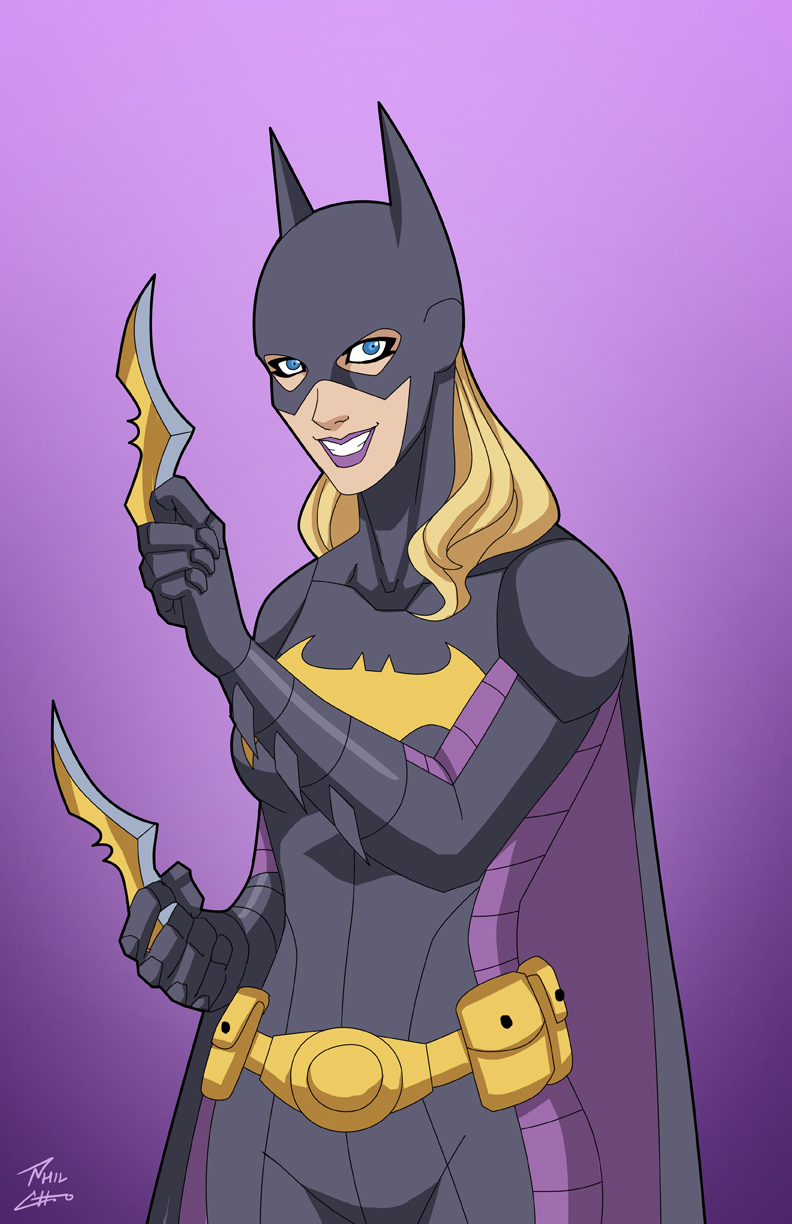 batgirl_stephanie_brown_web.jpg