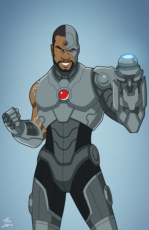 cyborg_web.jpg