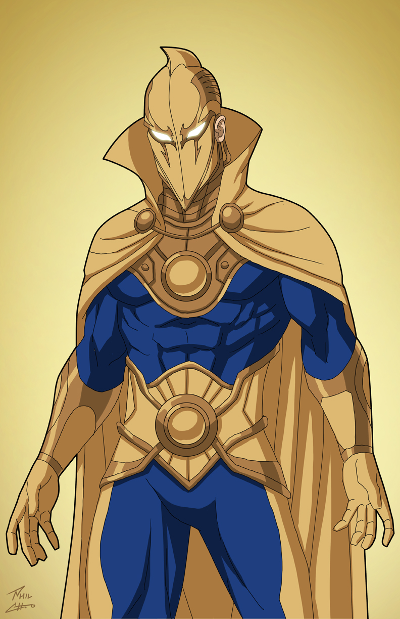 doctor_fate_web.jpg