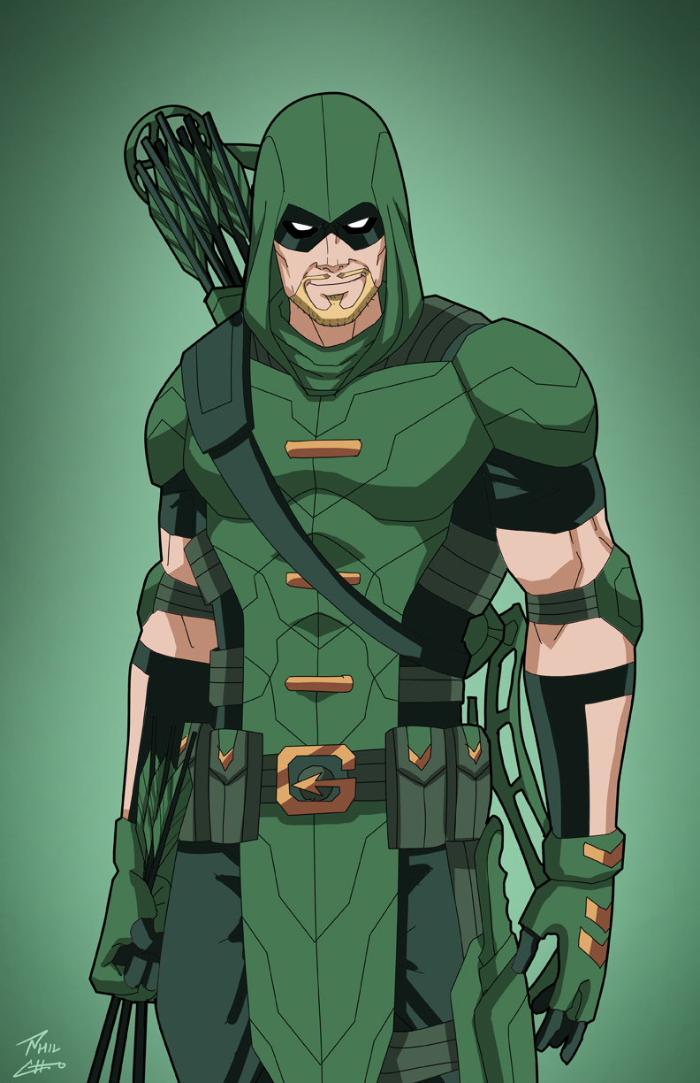 green_arrow_web.jpg