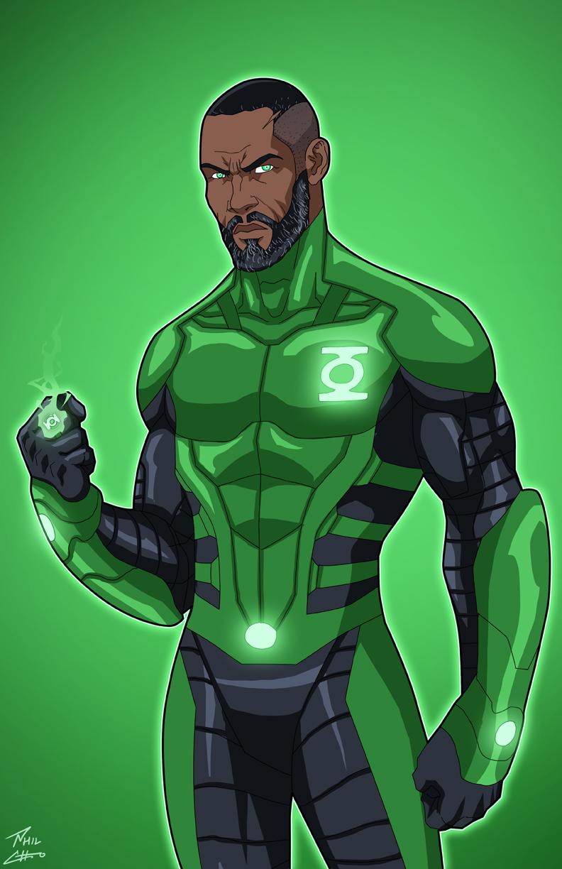green_lantern_john_stewart_web.jpg