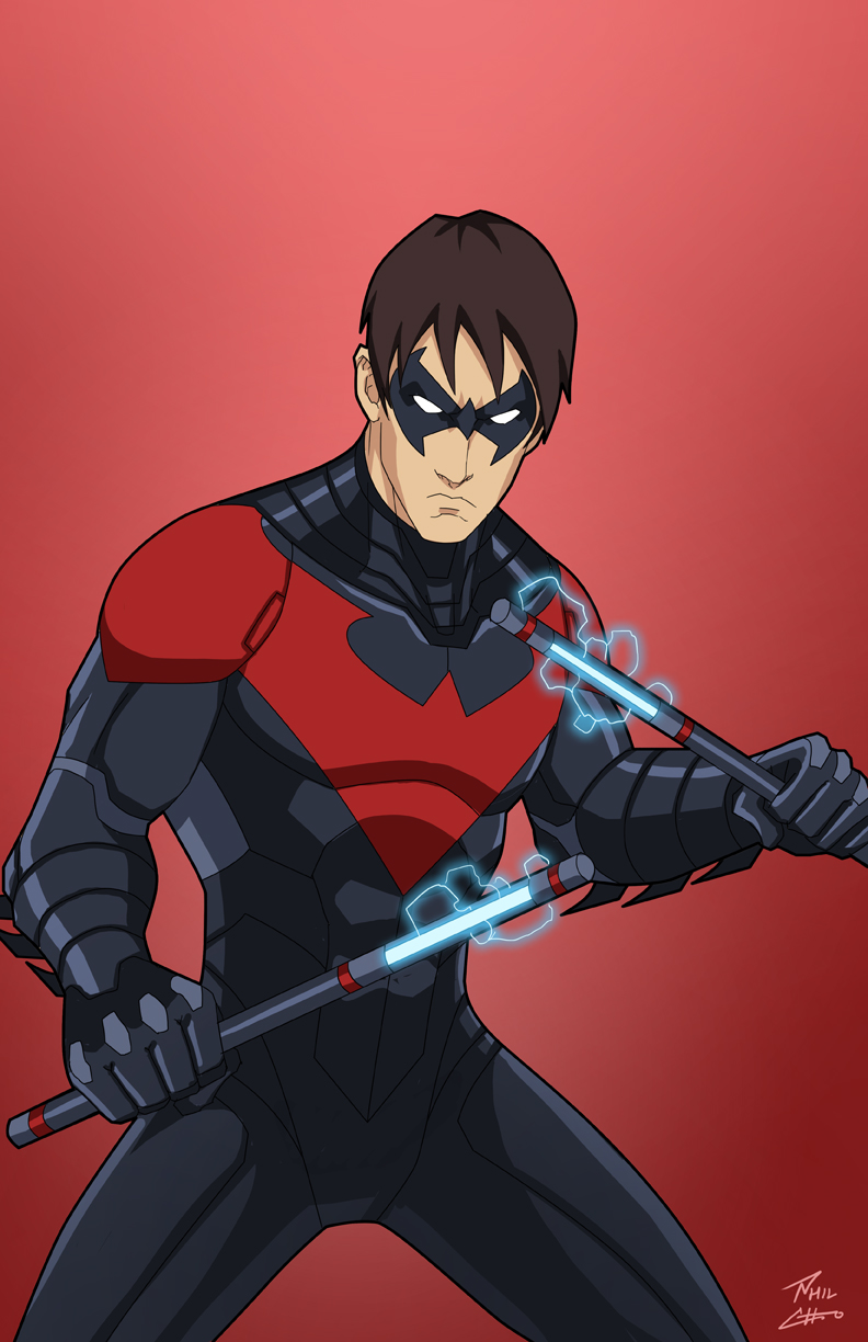 nightwing_web.jpg