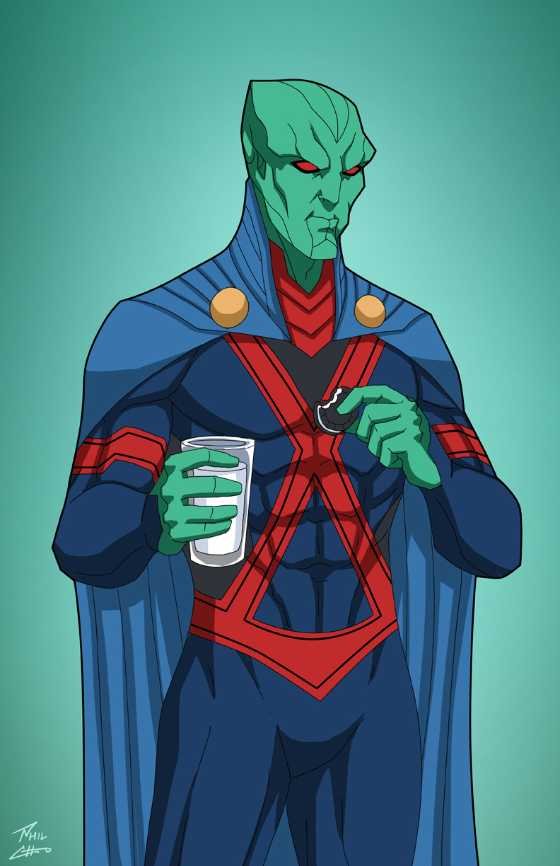 martian_manhunter_web.jpg