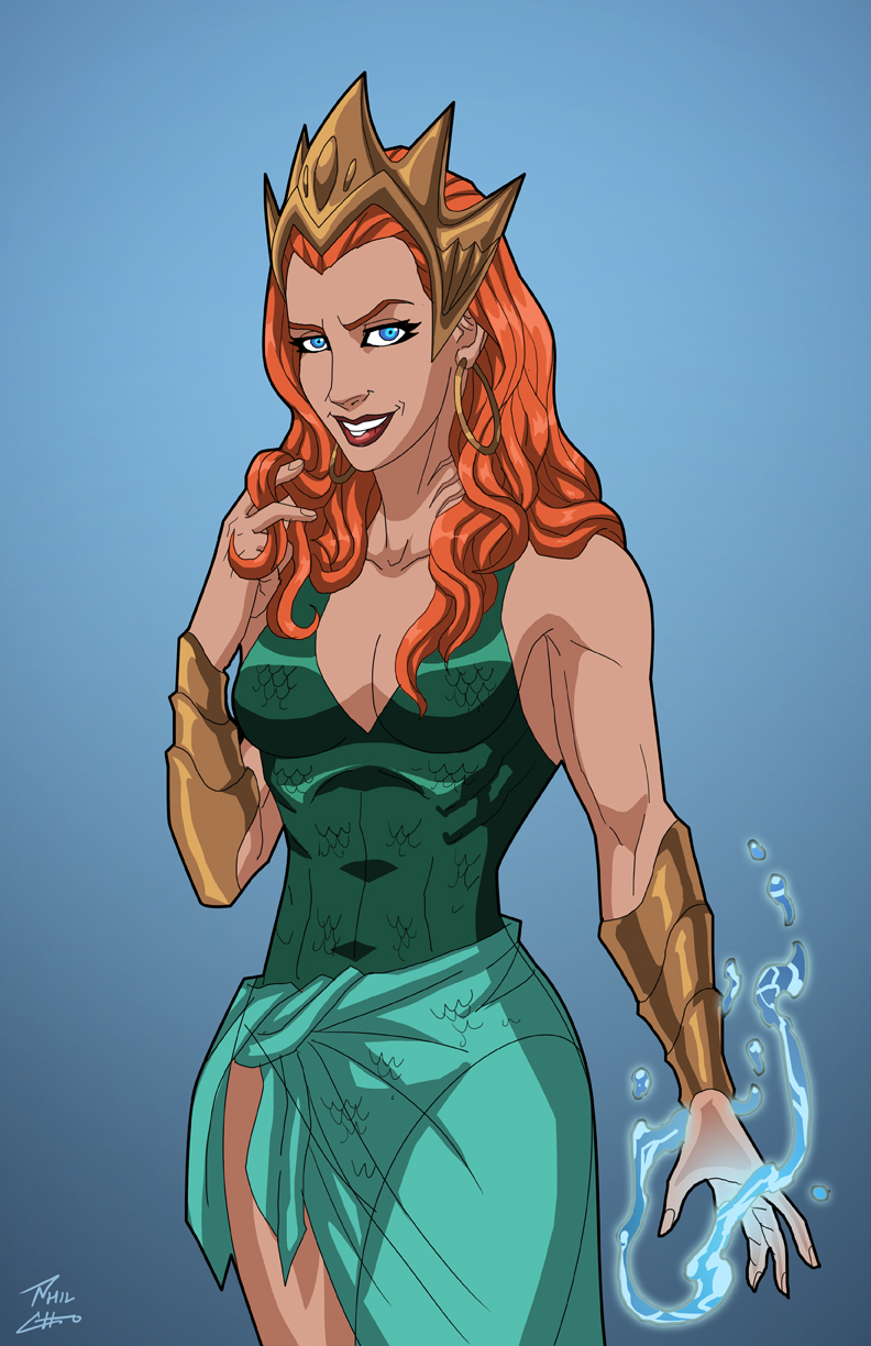 queen_mera_web.jpg
