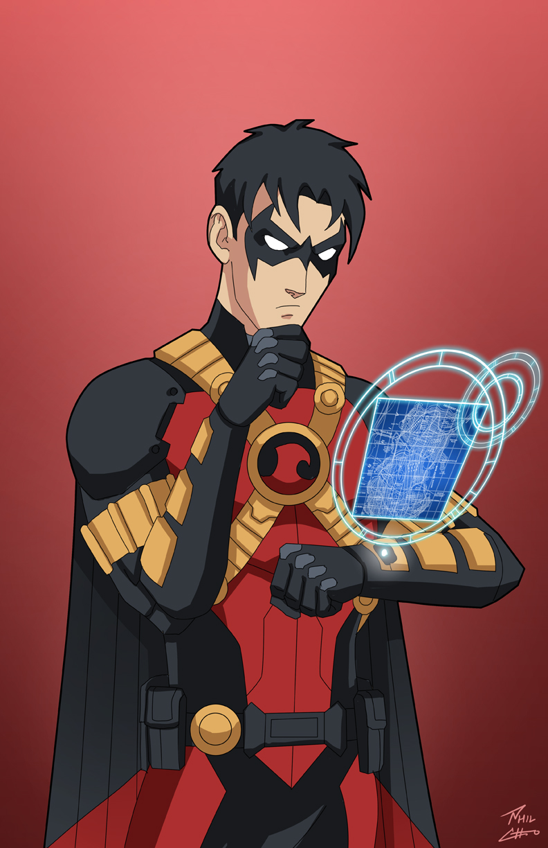 red_robin_web.jpg