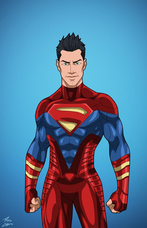 superboy-v1_web.jpg